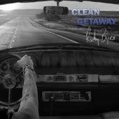 Clean Getaway by Ricky Byrd