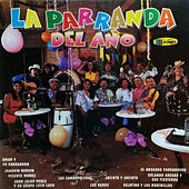 La Parranda del Año (Vol.11) by Various Artists
