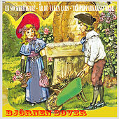 Björnen sover by Various Artists