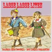 Lasse Lasse liten by Various Artists
