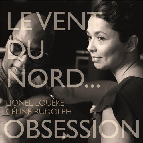 Le Vent du Nord by Lionel Loueke