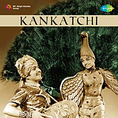Kankatchi (Original Motion Picture Soundtrack) by Various Artists