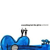 Worldwide (Deluxe Edition) by Paul Oakenfold