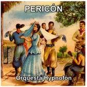 Pericón de Hypnofón