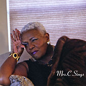 Mrs. C Sings by Deborah Charleston