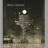 Spark's Lane by Noctorum