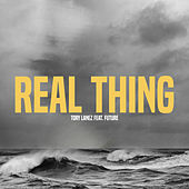 Real Thing by Tory Lanez