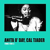 Time for 2 von Anita O'Day