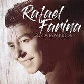 Rafael Farina Copla Española de Rafael Farina