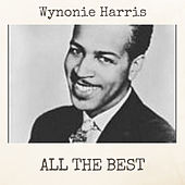 All the Best von Wynonie Harris