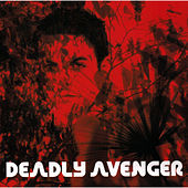 Deep Red by Deadly Avenger