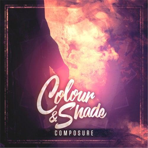 Composure by Colour