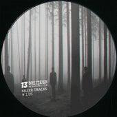 Killer Tracks # 1.05 by Various