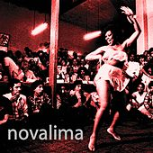 Novalima by Novalima