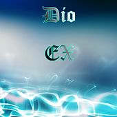 Ex - Single by Dio