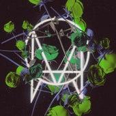 Try It Out (Remix) de Skrillex