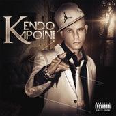 Historia by Kendo Kaponi