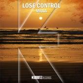 Lose Control by Milla