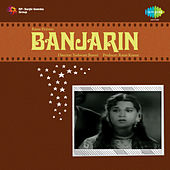 Banjarin (Original Motion Picture Soundtrack) by Various Artists