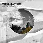 Best Of dub.sphere, Vol. 2 - EP by Various Artists