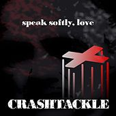 Speak Softly Love (The Love Theme from the Godfather) by Crashtackle