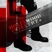 The Starving Sound by Hollywood Killerz
