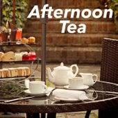 Afternoon Teas von Various Artists