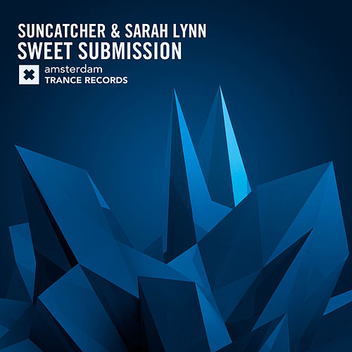 Sweet Submission by Suncatcher