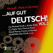 Auf gut Deutsch, Vol. 2 by Various Artists