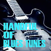 Handful Of Blues Tunes von Various Artists