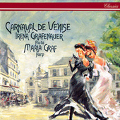 Carnaval de Venise von Various Artists