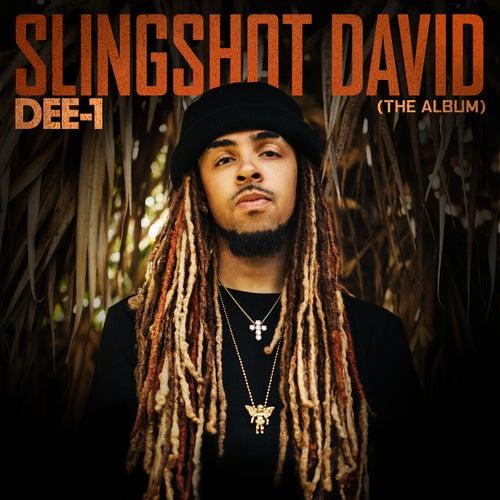 Slingshot David by Dee-1