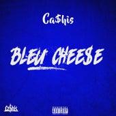 Bleu Chee$E by Ca$his