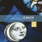 Play & Download Bach : Toccatas & Goldberg Variations by Bob van Asperen | Napster