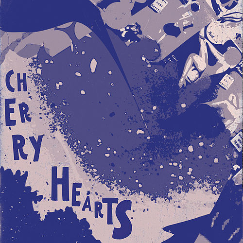 Cherry Hearts de The Shins