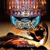 Clássicos do Rock de Orquestra Cordas do Iguaçu