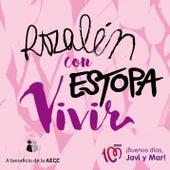 Vivir by Rozalén