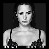 Tell Me You Love Me (Deluxe) by Various Artists