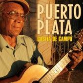 Casita de Campo by Puerto Plata