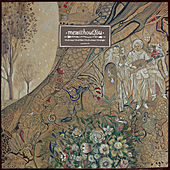Play & Download It's All Crazy! It's All False! It's All A Dream! It's Alright by mewithoutYou | Napster
