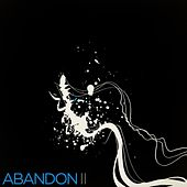 II by Abandon