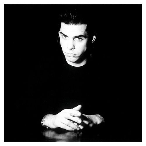 The Firstborn Is Dead (2009 Digital Remaster) by Nick Cave