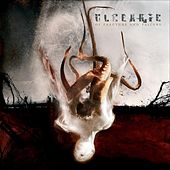 Play & Download Of Fracture And Failure by Ulcerate | Napster