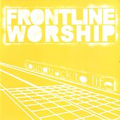 Soundtrack to Life by Frontline Worship