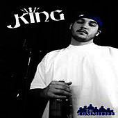 The Way We Live by J King y Maximan