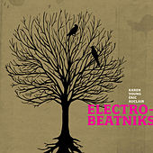 Electro-Beatniks by Karen Young