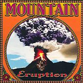 Eruption Live In NYC by Mountain