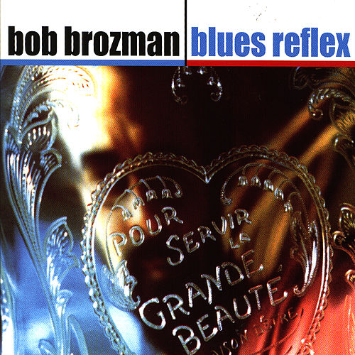 Play & Download Blues Reflex by Bob Brozman | Napster