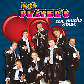 Play & Download Con Mucho Amor by Los Players | Napster