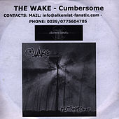 Play & Download Cumbersome by The Wake | Napster